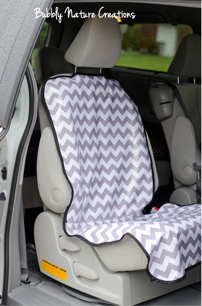 DIY-Car-Seat-Protector1